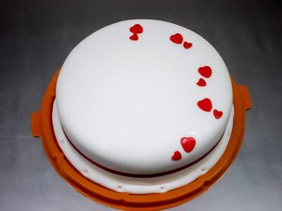 Kolaci Sunce - prigodne torte-19