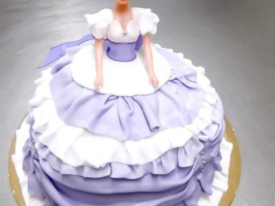 Kolaci Sunce - prigodne torte-21