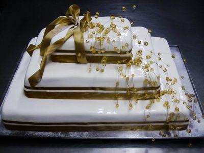 Kolaci Sunce - svatovske i prigodne torte-24