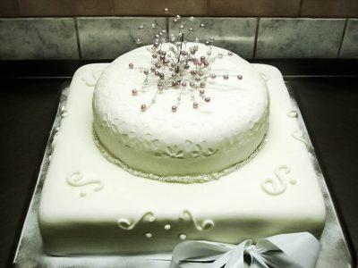 Kolaci Sunce - svatovske i prigodne torte-25