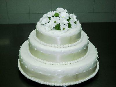 Kolaci Sunce - svatovske i prigodne torte-28