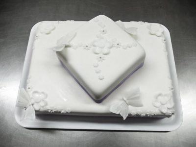 Kolaci Sunce - svatovske i prigodne torte-3