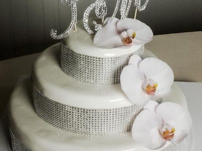 Kolaci Sunce - svatovske i prigodne torte-31