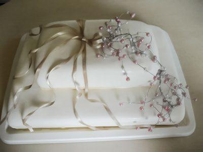 Kolaci Sunce - svatovske i prigodne torte-43