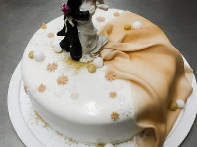 Kolaci Sunce - svatovske i prigodne torte-48