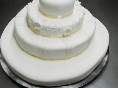 Kolaci Sunce - svatovske i prigodne torte-50