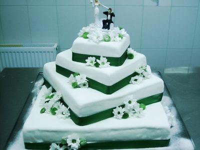 Kolaci Sunce - svatovske i prigodne torte-53