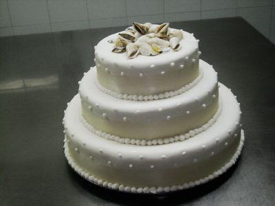 Kolaci Sunce - svatovske i prigodne torte-57