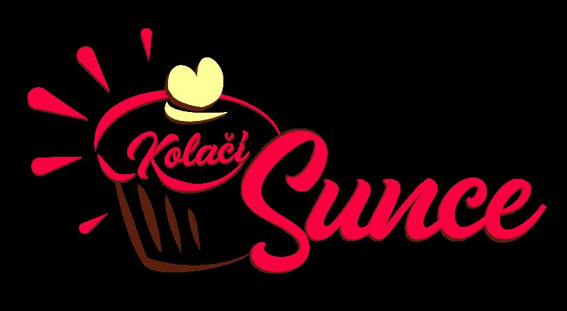 Kolači Sunce